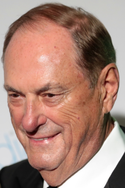 Jim Treliving Net Worth, Age, Height, Wealth