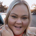 Chelcie Lynn Net Worth, Age, Height