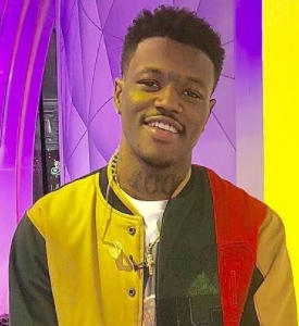 DC Young Fly Net Worth, Age, Height