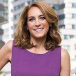 Karen Finerman Net Worth, Age, Height
