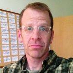 Paul Lieberstein Net Worth, Age, Height, Wealth