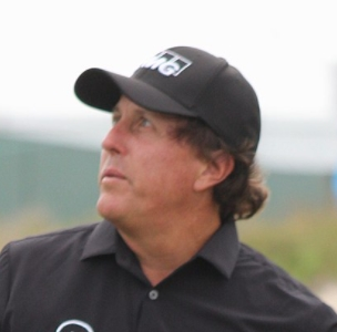 Phil Mickelson Net Worth, Age, Height
