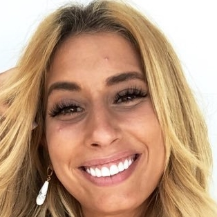 Stacey Solomon Net Worth, Age, Height