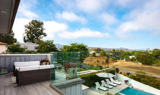6,6 million property view 2