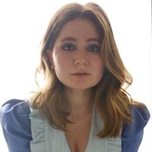 Emma Kenney Net Worth, Age, Height