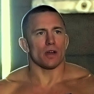 Georges St-Pierre Net Worth, Age, Height