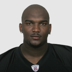 JaMarcus Russell Net Worth, Age, Height