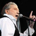Jerry Lee Lewis Net Worth, Age, Height