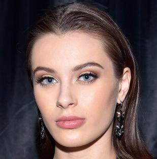 Lana Rhoades Net Worth, Age, Height