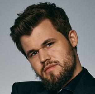 Magnus Carlsen Net Worth, Age, Height
