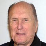 Robert Duvall Net Worth, Age, Height
