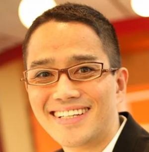 Satoshi Tajiri Net Worth, Age, Height