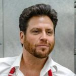 Scott Conant Net Worth, Age, Height