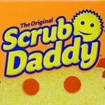 Scrub Daddy Net Worth, Age, Wealth
