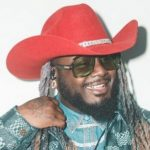 T-Pain Net Worth, Age, Height