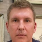 Todd Chrisley Net Worth, Age, Height