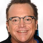 Tom Arnold Net Worth, Age, Height