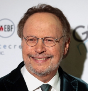 Billy Crystal Net Worth, Age, Height
