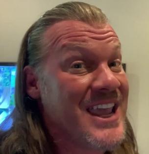 Chris Jericho Net Worth, Age, Height