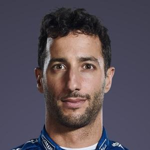 Daniel Ricciardo Net Worth, Age, Height