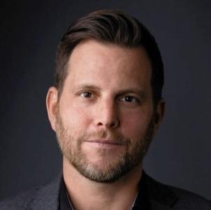 Dave Rubin Net Worth, Age, Height