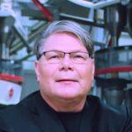 David Frecka Net Worth, Age, Height