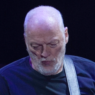 David Gilmour Net Worth, Age, Height