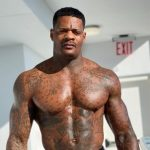 Jason Luv Net Worth, Age, Height