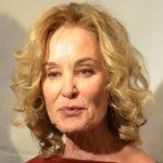 Jessica Lange Net Worth, Age, Height