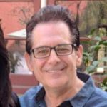 Jimmy Dore Net Worth, Age, Height
