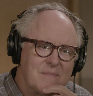 John Lithgow Net Worth, Age, Height