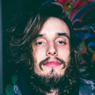 Kevin Pouya Net Worth, Age, Height