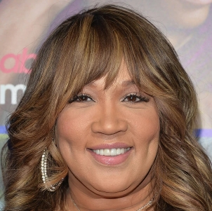 Kym Whitley Net Worth, Age, Height