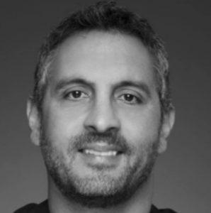 Mauricio Umansky Net Worth, Age, Height