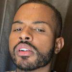 Trevor Jackson Net Worth, Age, Height